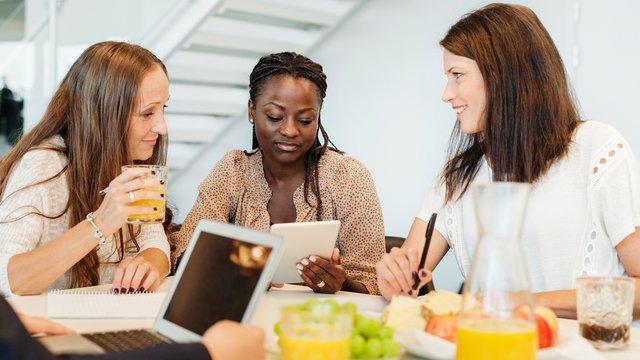 Om jobbgarantin för ungdomar